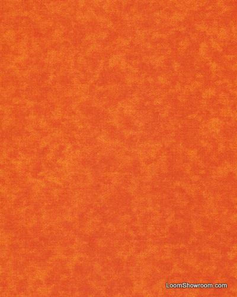 Marble Tangerine Orange Yellow Textured Marble Effect Famous Maker Soft  Indoor Outdoor Fabric Sun Safe! S615 N/R