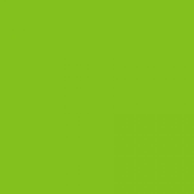Lime green solid cotton fabric quilt fabric solid04 for Green fabric