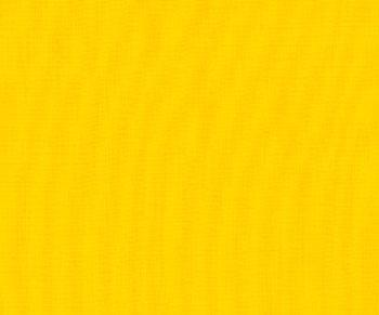 Solid Yellow from the Bella Solids collection for Moda #9900 24