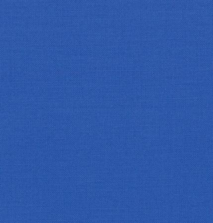 Solid Amelia Blue from the Bella Solids collection for Moda #9900 167