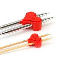 addi to go stitch holder for needles