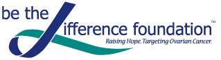 Be the Difference 365 Foundation