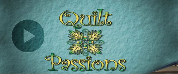 International Association of Quilters