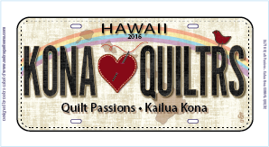 Plate - Quilt Passions - 2016 : quilt passions - Adamdwight.com