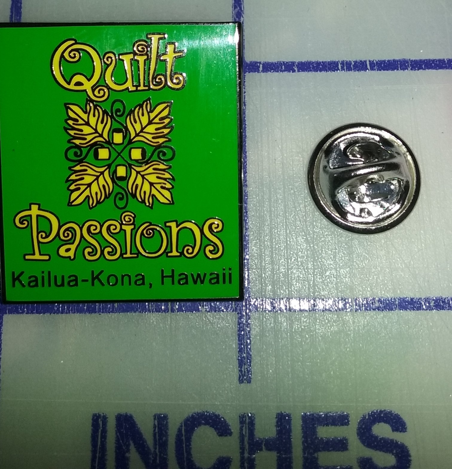 Passions - Pin : quilt passions - Adamdwight.com