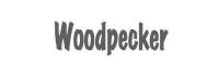 Woodpecker Cleaning Supplies