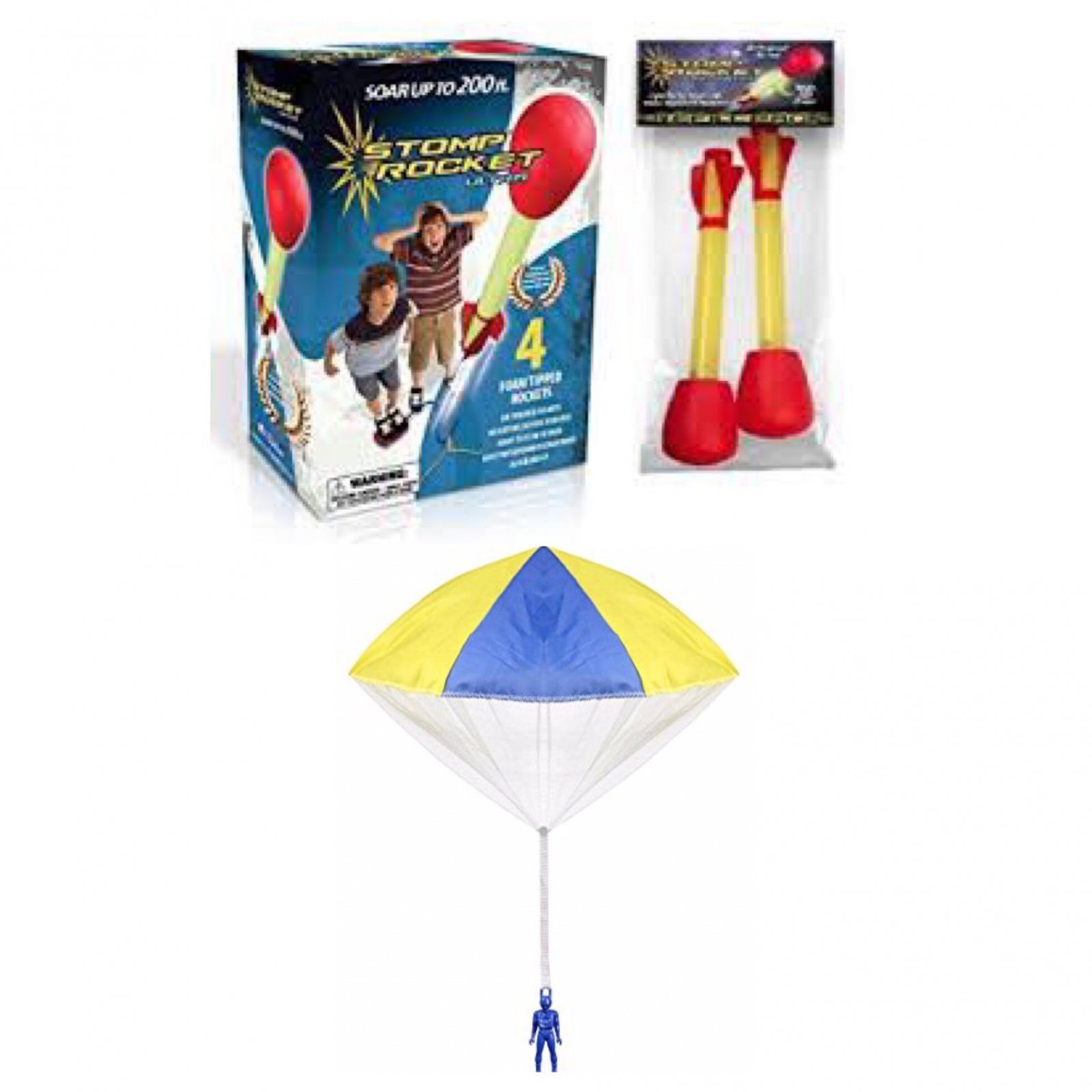 sports u0026 outdoor toys