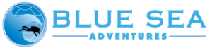 Blue Sea Adventures Scuba Shop