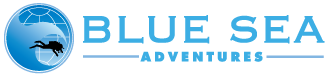 Blue Sea Adventures Scuba Shop Online Store