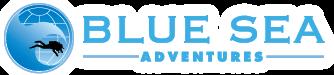 Blue Sea Adventures Scuba Shop Online Store