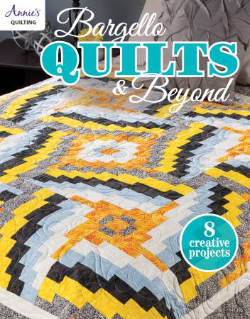 Bargello Quilts and Beyond