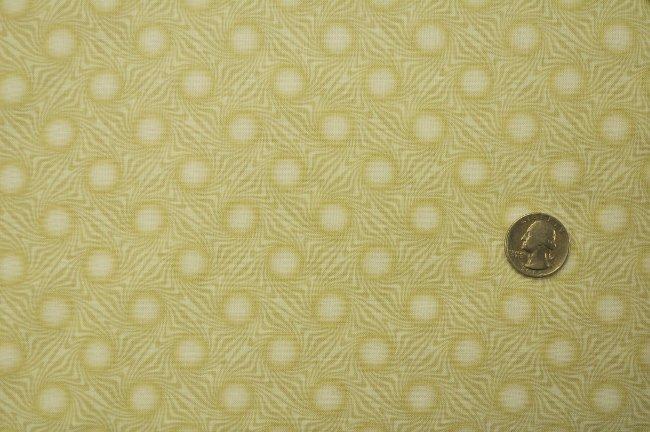 Modern Swirls Beige - C9186 - 12369