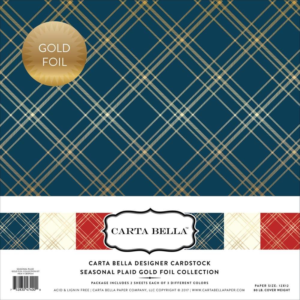 Gold color cardstock paper 5x7 - Gold Color Cardstock Paper 5x7 55