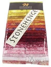 Northcott Stone Strips