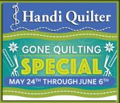 handiquilter specials