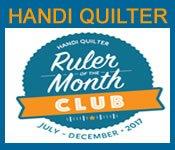 HQ Ruler Club