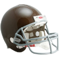 Green Bay Packers Throwback 1929 Riddell Full Size Authentic Football Helmet
