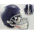 Indianapolis Colts Throwback 1955 Riddell Full Size Authentic Football Helmet