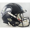 Seattle Seahawks Riddell Revolution Speed Full Size Authentic Football Helmet