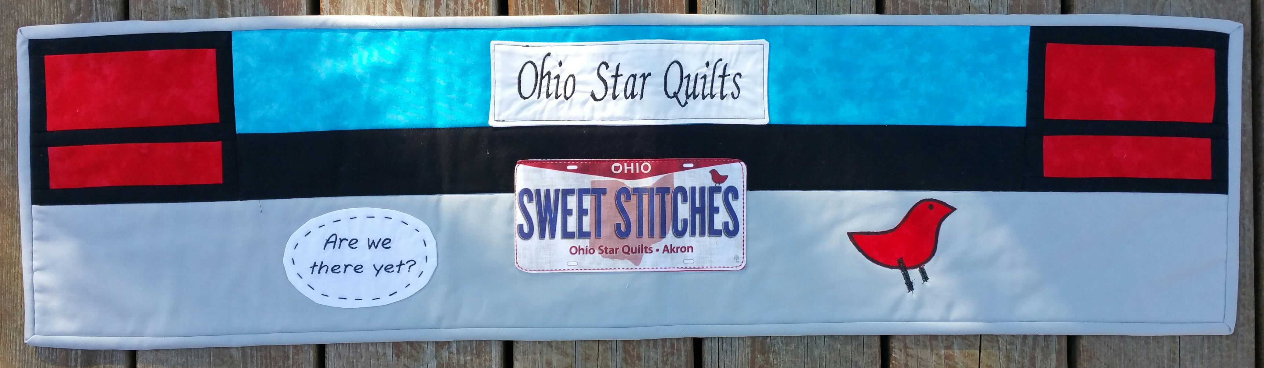 Ohio Star Quilts Akron Ohio S Premier Choice For Quality