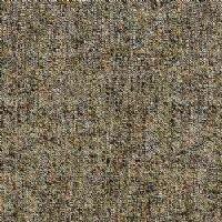 Quilter's Tweed