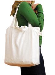 BULK Grocery Bag