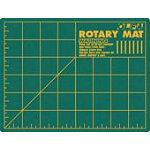 6x8 Self Healing Rotary Mat