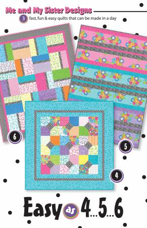 Fold n stitch wreath page 4 - Patterns