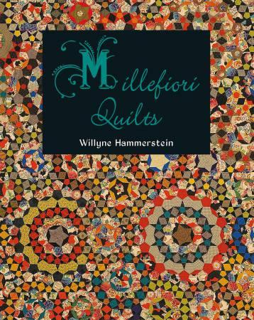 Millefiori 1 - QM0105