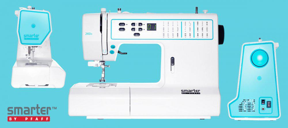 chattanooga sewing machine center hours