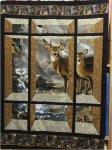 Windows of the East-Deer