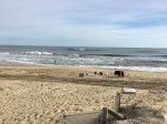 Nags Head Surf Report