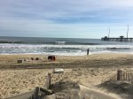 Jennette's Pier 10/29/17
